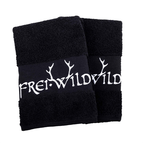 Frei.Wild - Pure Rock Energy Gegengift Edition