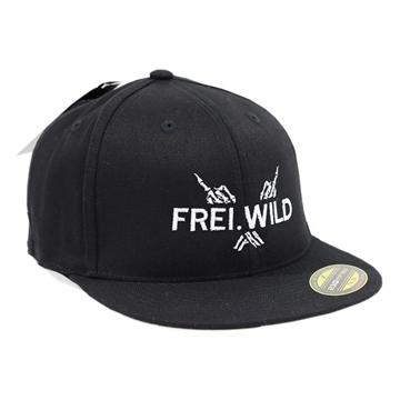 Frei.Wild - R&R, SnapCap