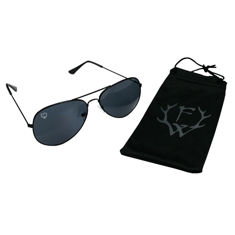 Frei.Wild - B&W, branded Sonnenbrille
