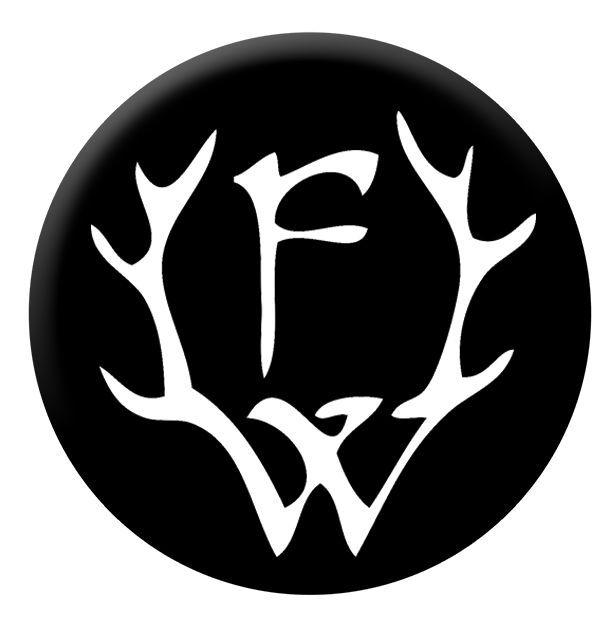 frei wild f w logo  button vector t shirt mock up vector t shirt software