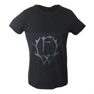 Frei.Wild - F-W, Mesh Shirt