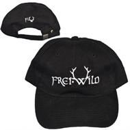 Frei.Wild - Geweih, Basecap