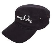 Frei.Wild - Geweih, Army Cap