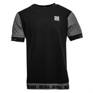 Frei.Wild - B&W Signature, T-Shirt