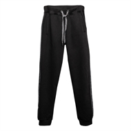 Frei.Wild - B&W Branded Girl, Sweatpant