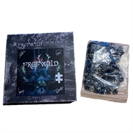 Frei.Wild - Pure Rock Energy