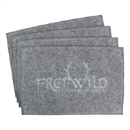 Frei.Wild - Pure Rock Energy Sieger Edition