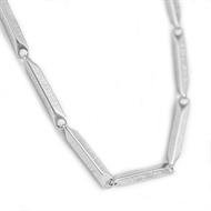 Frei.Wild - Textglieder Halskette