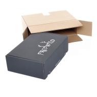 Frei.Wild - Geschenkbox