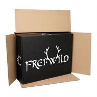 Frei.Wild - Geschenkbox (Groß)