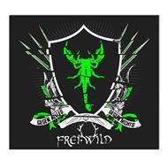Frei.Wild - Gegen Alles, gegen Nichts, CD