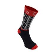 Frei.Wild - Fancy, Socken