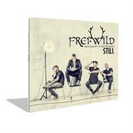 Frei.Wild - Still (Standart Edition), CD