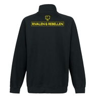 Frei.Wild - R&R / Skull, Sweatjacke