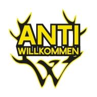 Frei.Wild - R&R / Antiwillkommen, Patch