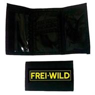 Frei.Wild - R&R, Geldbeutel
