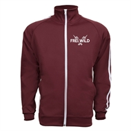 Frei.Wild - R&R, Trainingsjacke