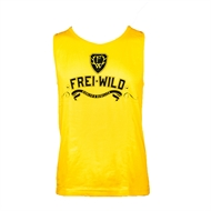 Frei.Wild - R&R, Muskelshirt