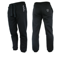 Frei.Wild - Geweih, Sweatpants (Man)