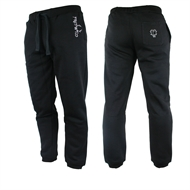 Frei.Wild - Geweih, Sweatpants (Kid)