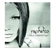 Frei.Wild - Wie Ein Schützender Engel, Single CD