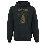 Frei.Wild - Still II Guitar , Kinder Kapu